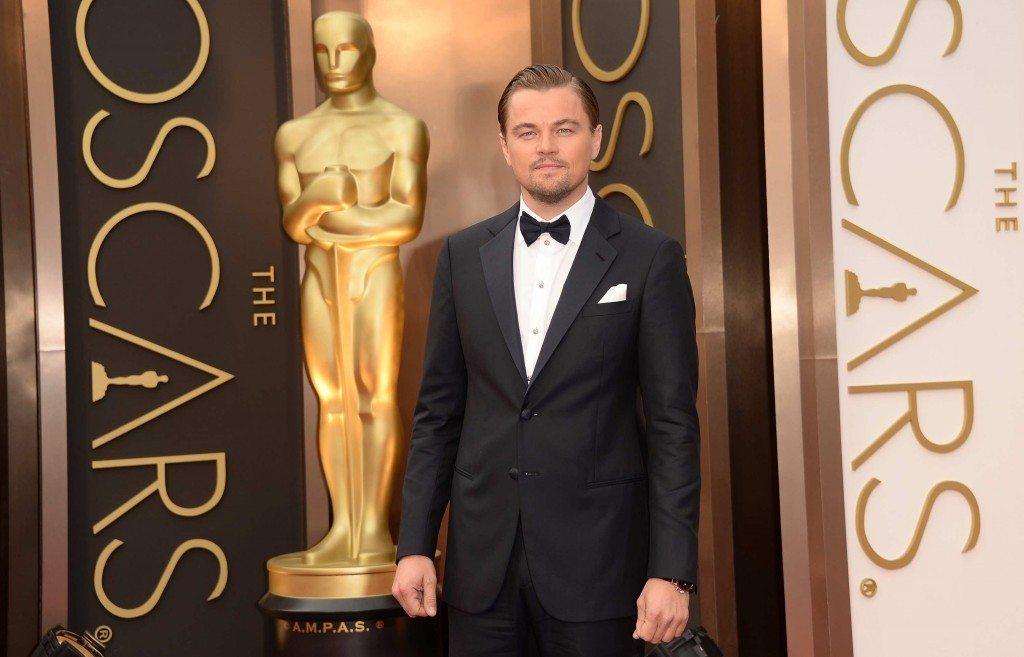 Red carpet: i look delle star agli Oscar 2016