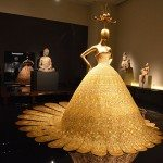 &#;China:ThroughTheLookingGlass&#;CostumeInstituteBenefitGala&#;PressPreview