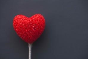 San Valentino, cosa regalare e dove trascorrerlo