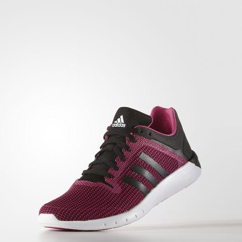 Scarpe Adidas climacool fresh