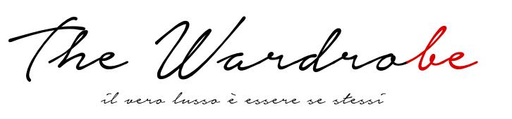 The Wardrobe - il vero lusso è essere se stessi