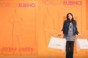 #FiorellaPerché, un concorso per le shopping maniac