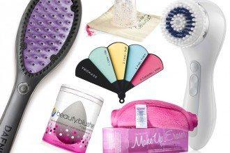 Sephora prodotti