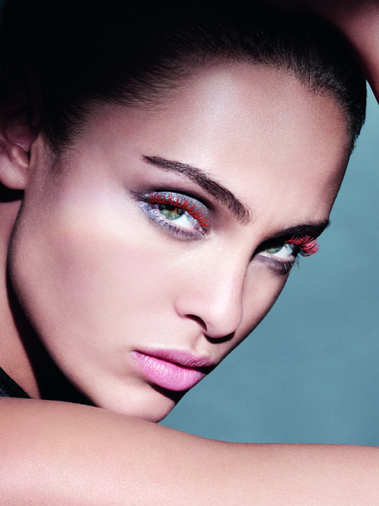 GA ECCENTRICO beauty visual_low