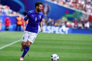 Euro 2016, le pagelle di stile