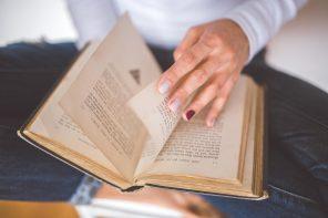 Bookabook, il crowdfunding del libro