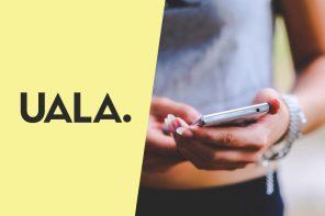 UALA, l'app per prenotare gli appuntamenti beauty