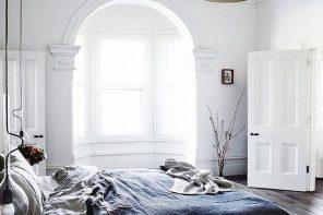 6 modi per personalizzare una stanza in affitto