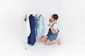 ILUUT, moda sostenibile e accessibile a tutti