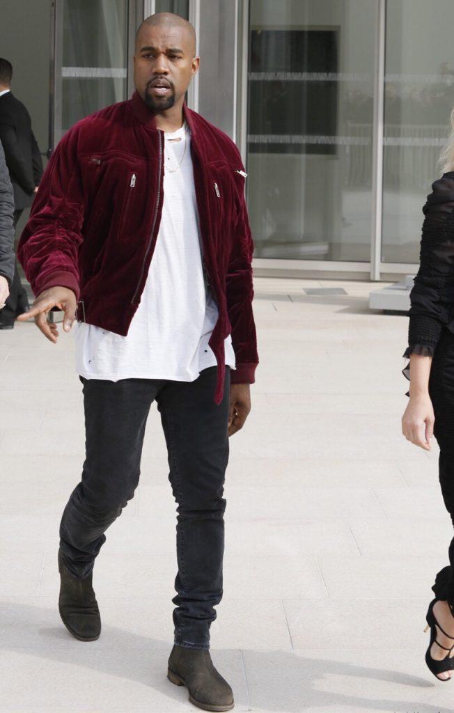 west-velvet-jacket