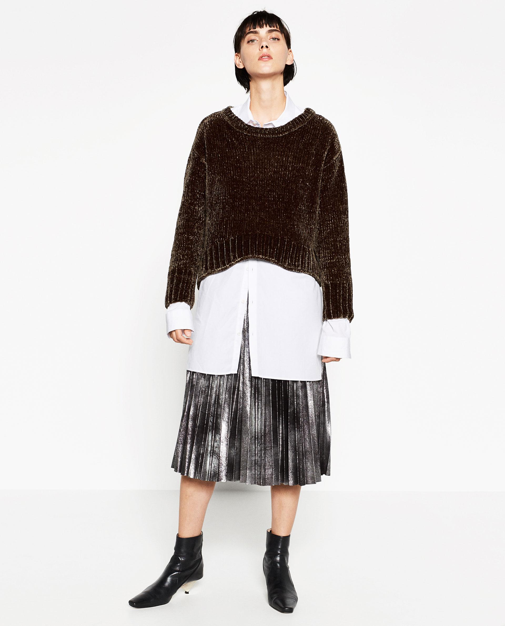 low priced 33385 fab6b Layering: alla moda con i vestiti dell'anno scorso   The ...