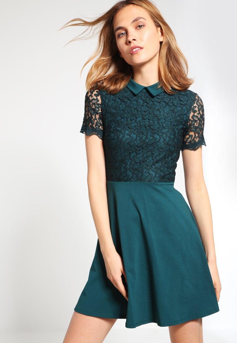 vestito-pizzo-verde