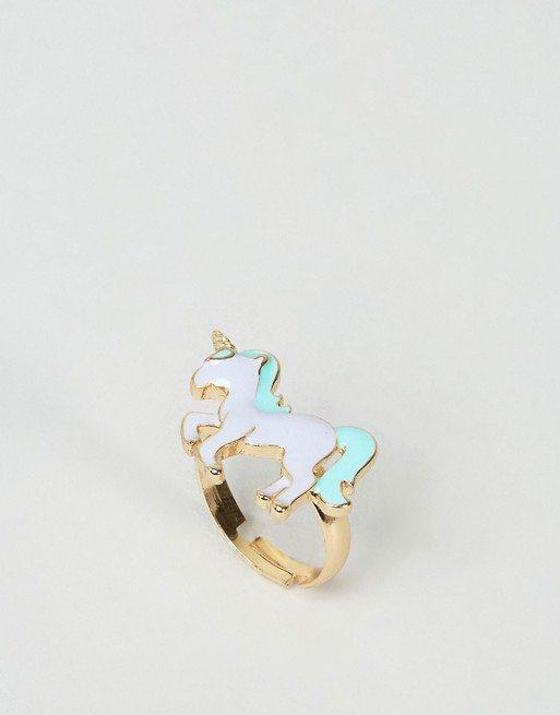 anello regali asos