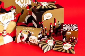10 regali di Natale da comprare da Sephora