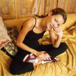 adidas Kate Moss