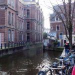 Amsterdam: cosa fare, vedere, mangiare, comprare.