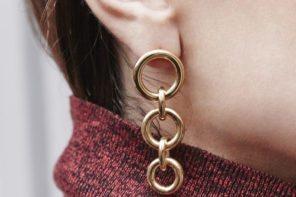 fermajo jewelry