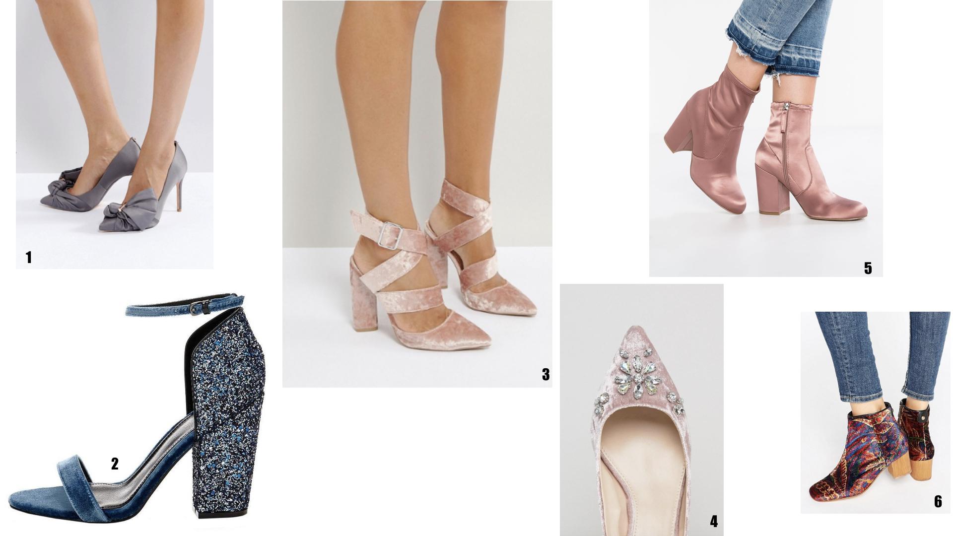 Il mio consiglio è quello di usare questi materiali con moderazione – non  c è niente di peggio che un paio di scarpe rovinate o sporche – e nei mesi  ... 3328eeeb063