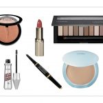 prodotti make up beauty di base