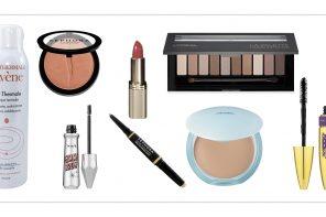 Make up: prodotti per chi non ha tempo, voglia o manualità