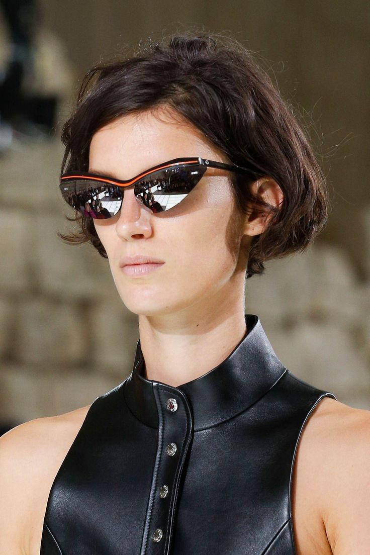 VUITTON SUNGLASSES TENDENZE PRIMAVERA ESTATE 2018