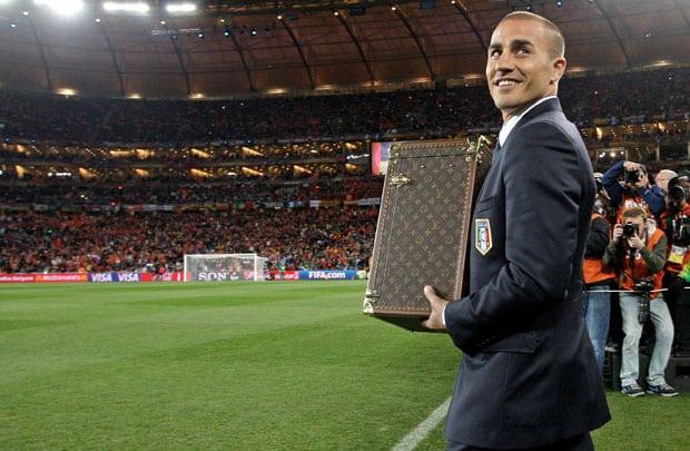 Fabio-Cannavaro-Vuitton-Mondiali