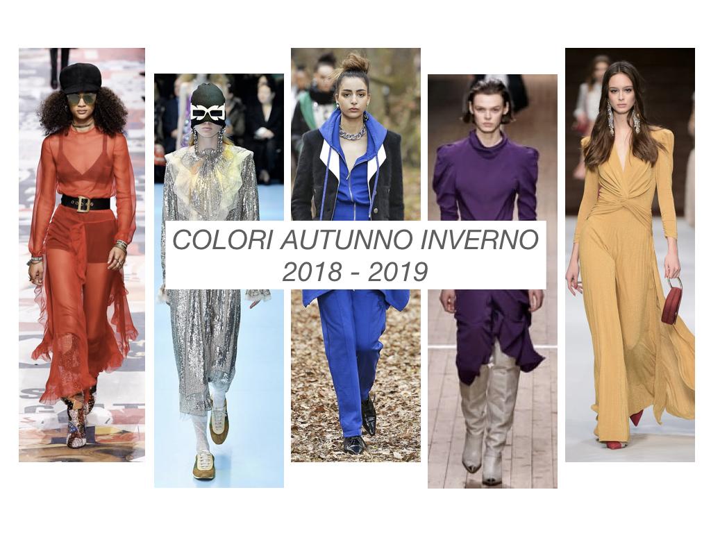 colori-autunno-inverno-2018-2019.001