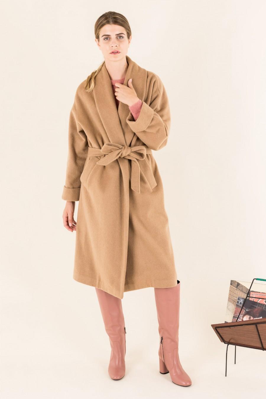 cappotti donna 2018 lazzari