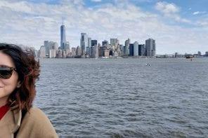 Cosa vedere a New York: monumenti, attrazioni e attività