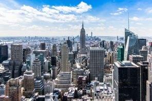Viaggio a New York: tutto quello che devi sapere prima