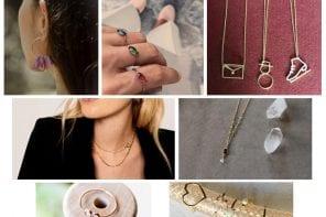 I gioielli più belli da regalare a Natale