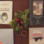 libri da regalare a natale 2018