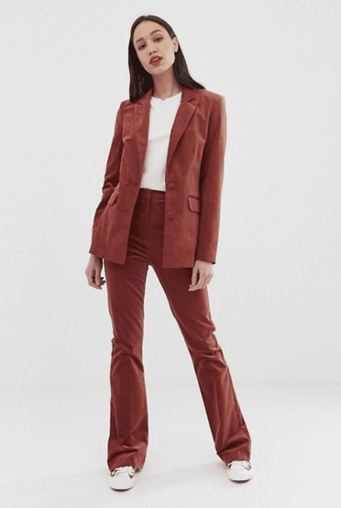 Come vestirsi per un colloquio di lavoro