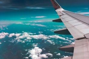 Ecco quando pianificare i tuoi viaggi del 2019