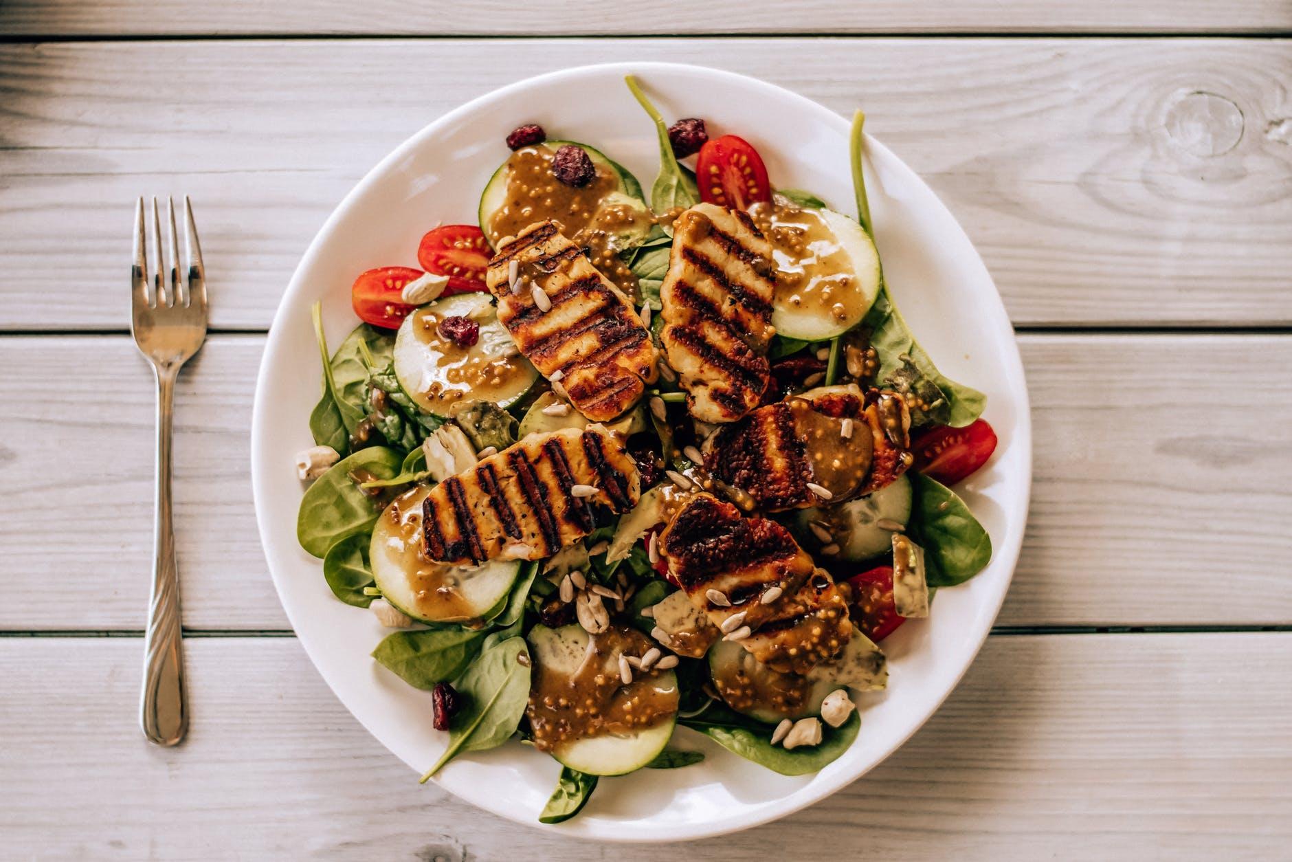 Meal planning, risparmiare sulla spesa programmando
