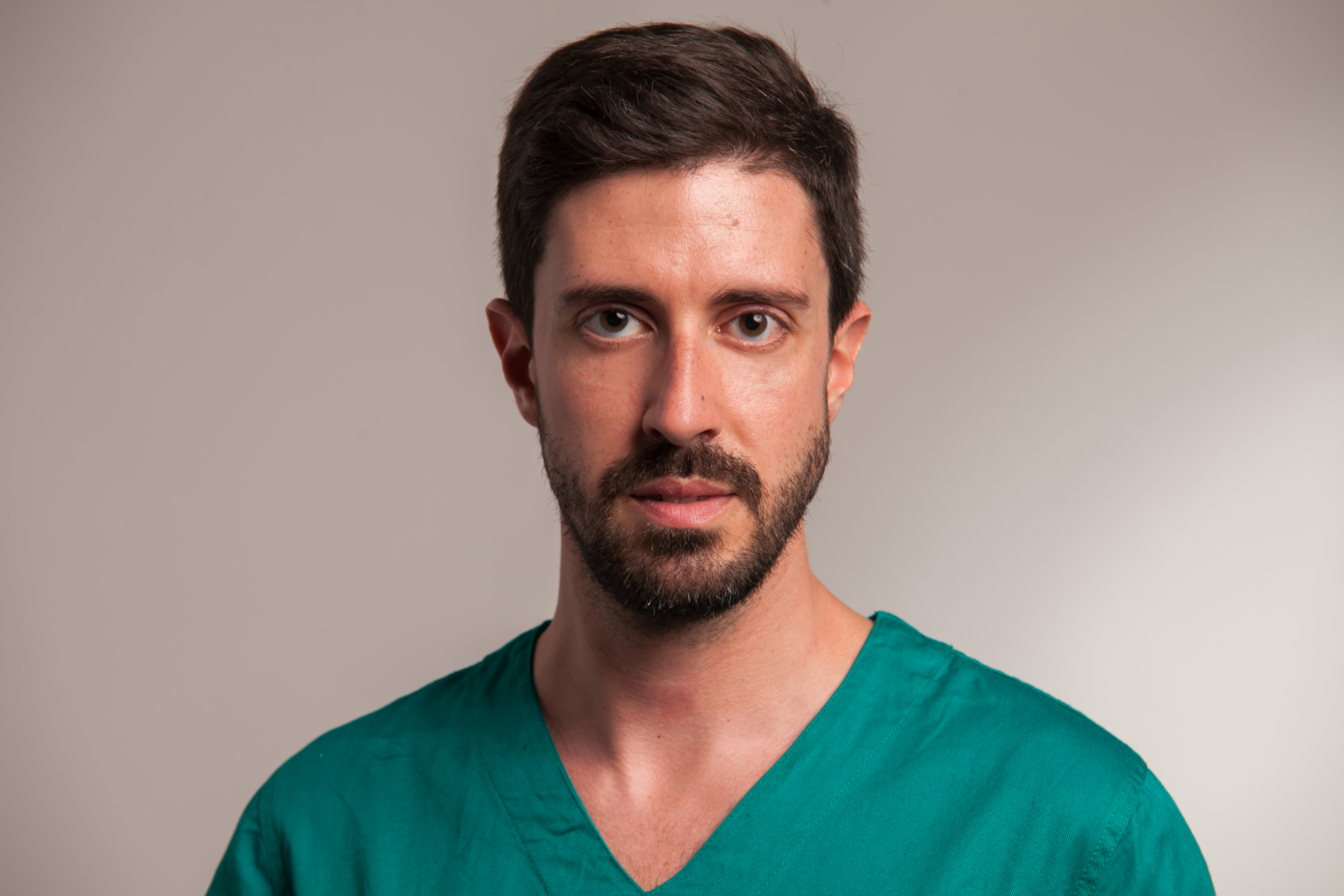 Come eliminare le rughe: intervista col chirurgo