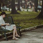 romanzi da leggere a san valentino
