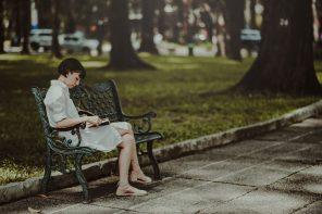 Leggere d'amore: i consigli della Lettrice Geniale Elena Giorgi