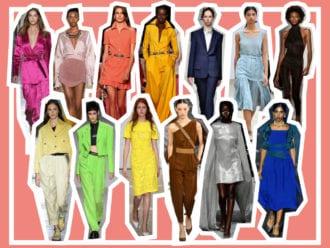 colori primavera estate 2019.001