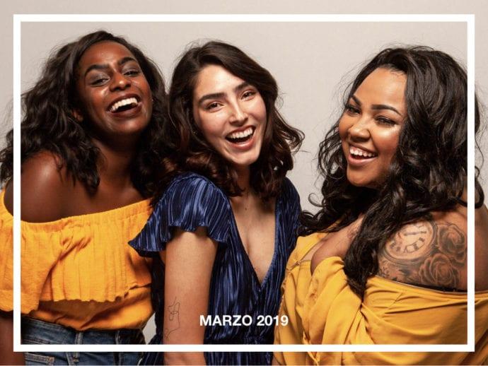 femminista cover marzo.003
