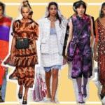 tendenze moda primavera estate 2019.001
