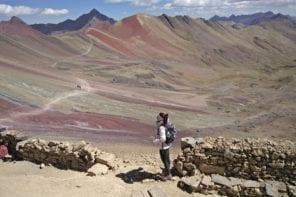 Perù: cosa vedere, mangiare e comprare