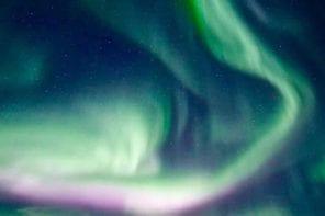 Islanda, riscoprirsi sempre