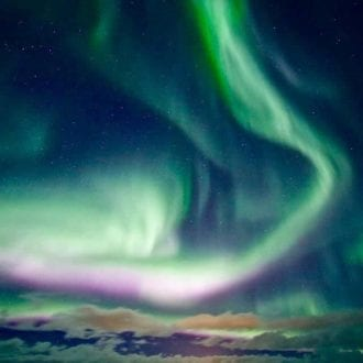 Islanda come organizzare il viaggio