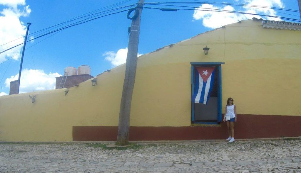 Cuba: il tour dell'isola