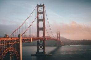 San Francisco: guida alla città