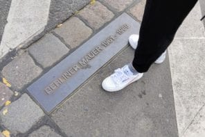 Berlino: cosa vedere in 3 giorni