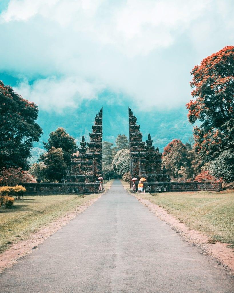 Bali, l'isola degli dei: la guida