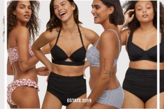 prova costume cover estate 2019.002