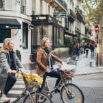 Bicicletta, come sceglierla e cosa comprare